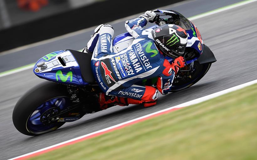 Mugello, Italy: MotoGP Post-Race Report