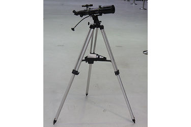 Telescope - Saxon 70 X 500mm with Tripod and Various Eyepieces
