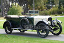Vauxhall D-Type 25Hp Kingston Tourer