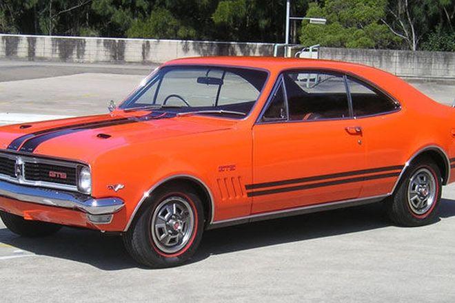[Image: 1969-holden-ht-monaro-gts-350-coupe.jpg]