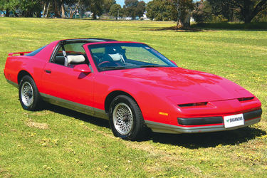 1986-pontiac-firebird-coupe-rhd.jpg