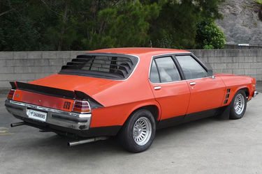[Image: 1974-holden-hj-monaro-gts-42-sedan.jpg]