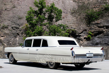 Related Pictures 1965 cadillac fleetwood 75 69733s in the brady bunch ...