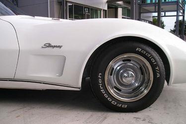 Corvette Stingray Models on Chevrolet Corvette Stingray Coupe  Rhd  Auctions   Lot 13   Shannons
