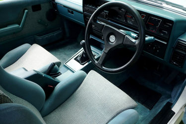 Gm Truck Interior Could Look Better Page 3