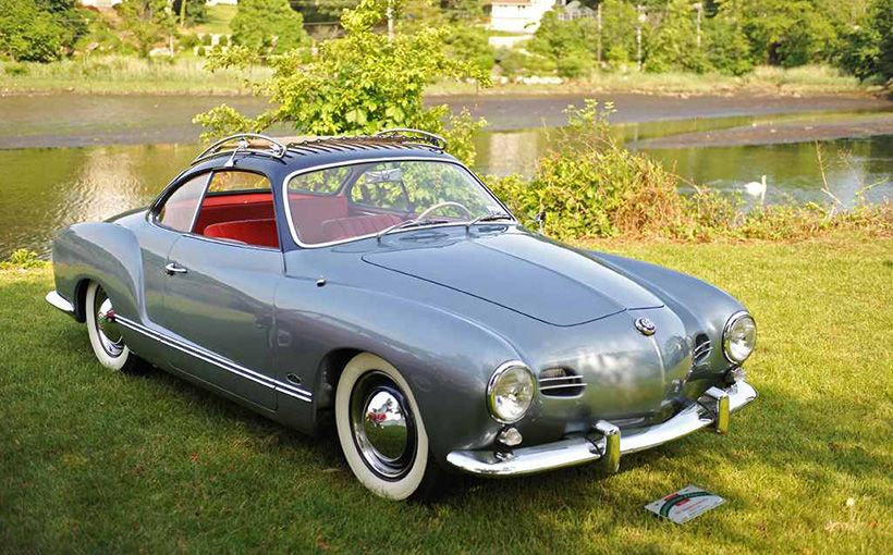 rc magazine australia with 1960 68 Volkswagen Karmann Ghia Every Coupe Came With A Bug on Enabling Automation 2748 as well Ag Binoculars 10x50 moreover Plush Crocodile Toy 15cm also Victorias Secret Models Exposed in addition Modern Gutters Downspouts.