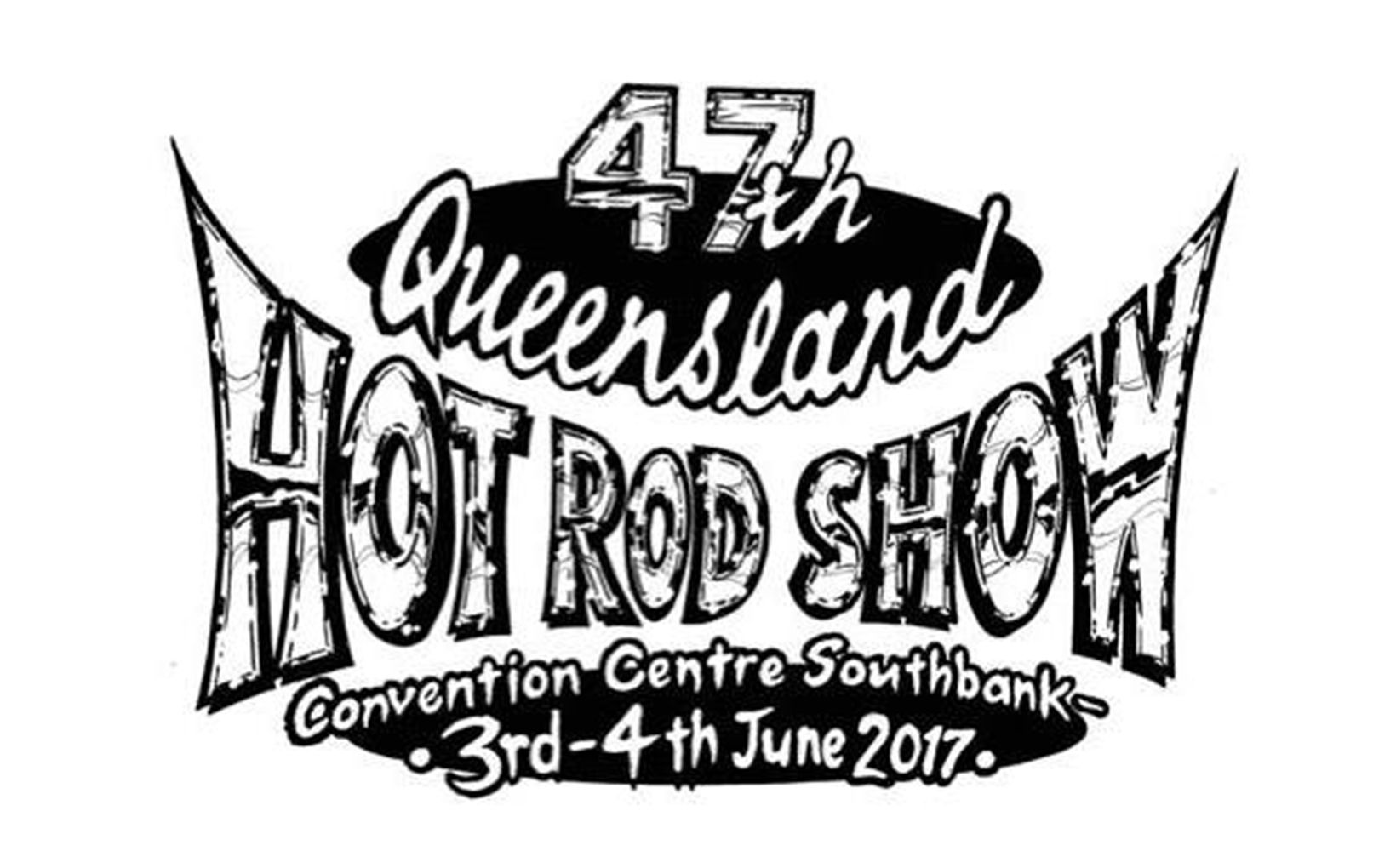 The Queensland Hot Rod Show Returns to Brisbane in its 47th year