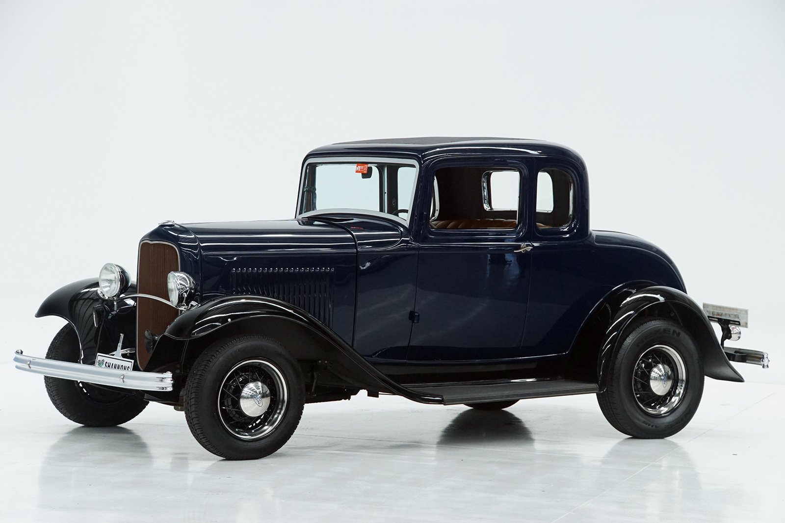 'Thirties' stunners at Shannons Melbourne Auction