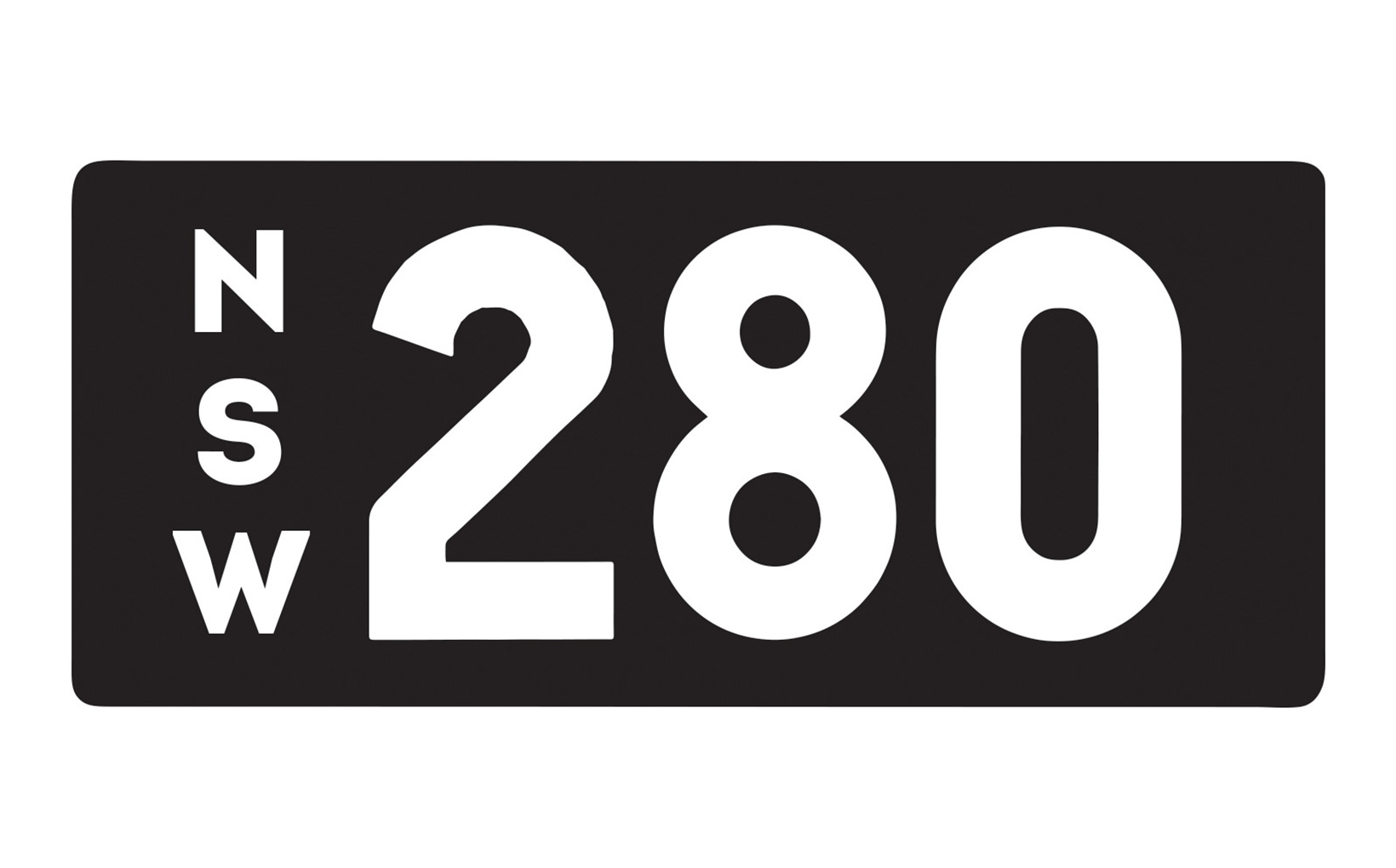 21 numerical number plates in Shannons Online Auction