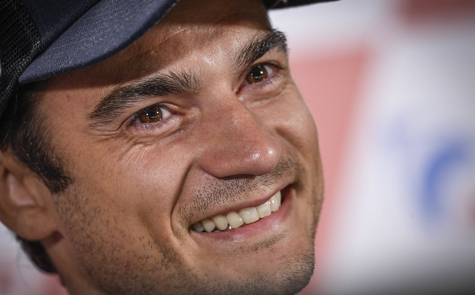 Dani Pedrosa announces retirement ahead of German Grand Prix