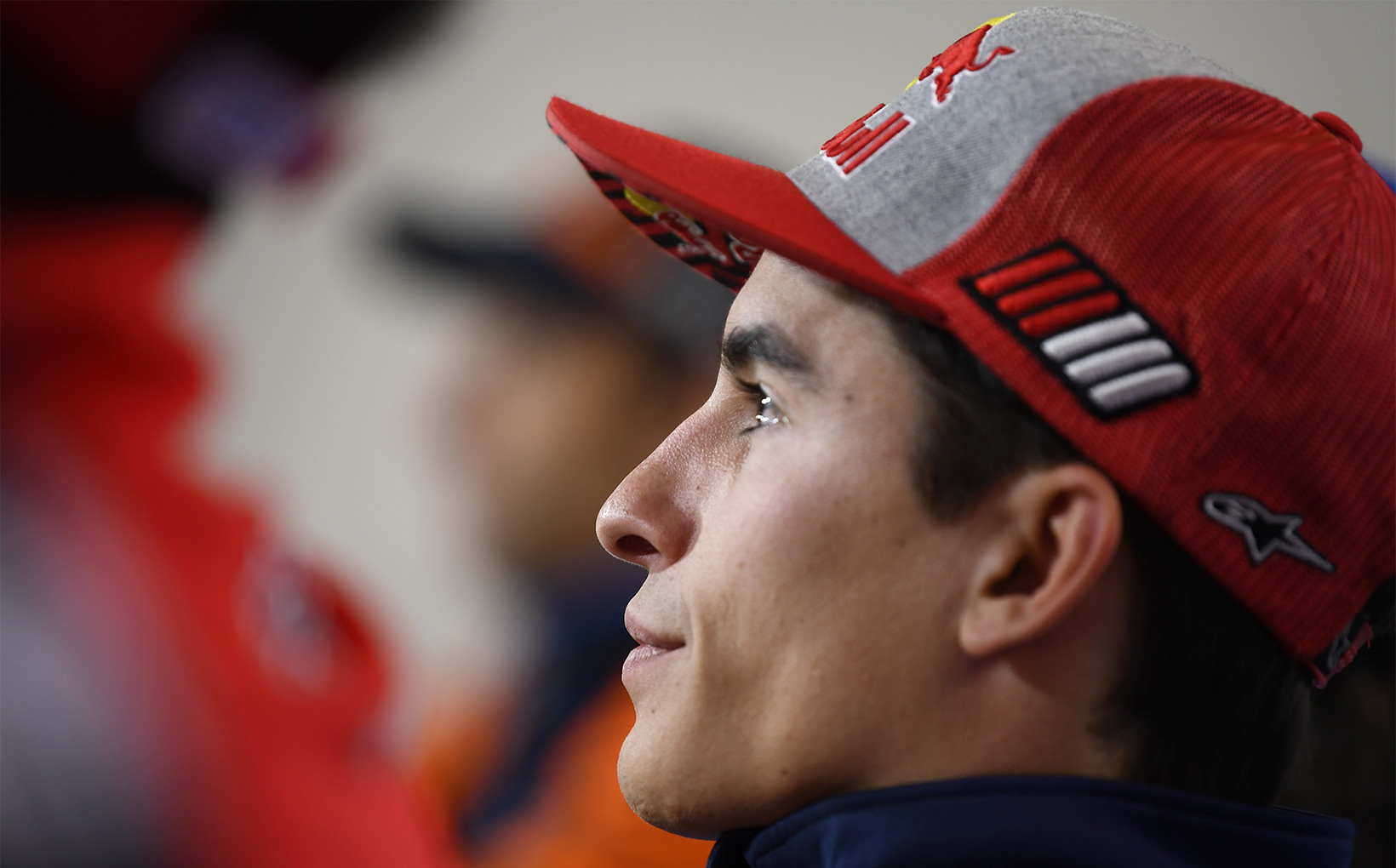 Le Mans: French flare, chasing Marc Marquez and dedicated fans