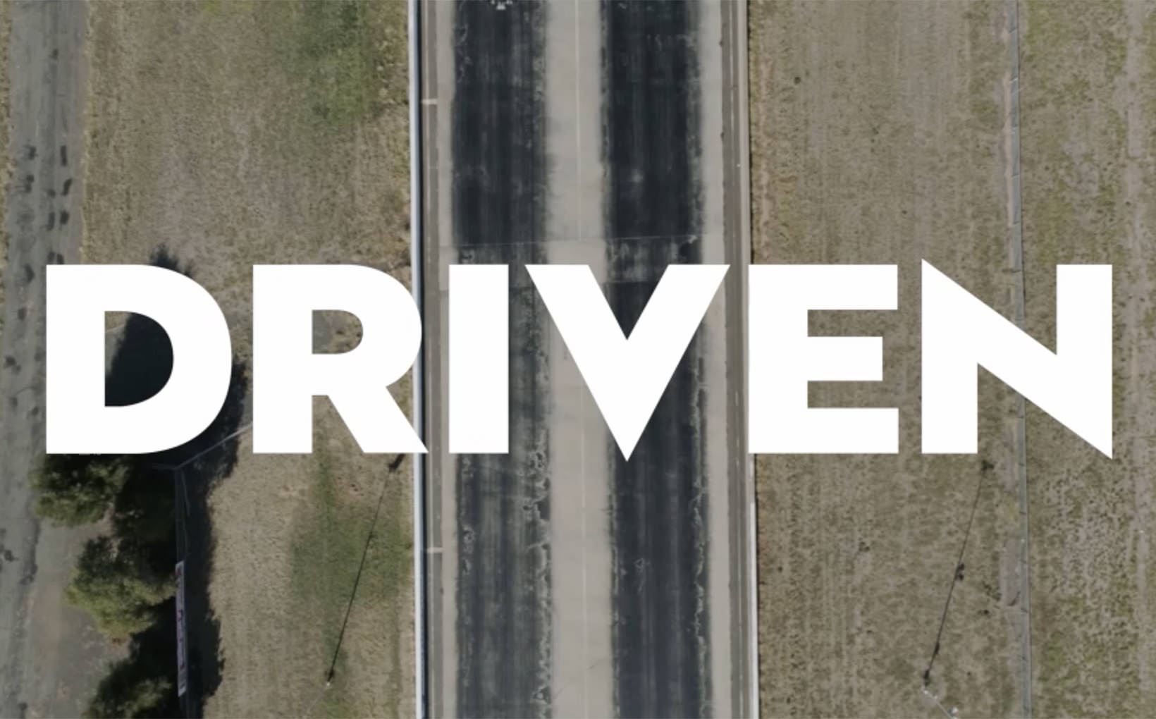 New Shannons online series 'DRIVEN' captures the real passion of motoring enthusiasts