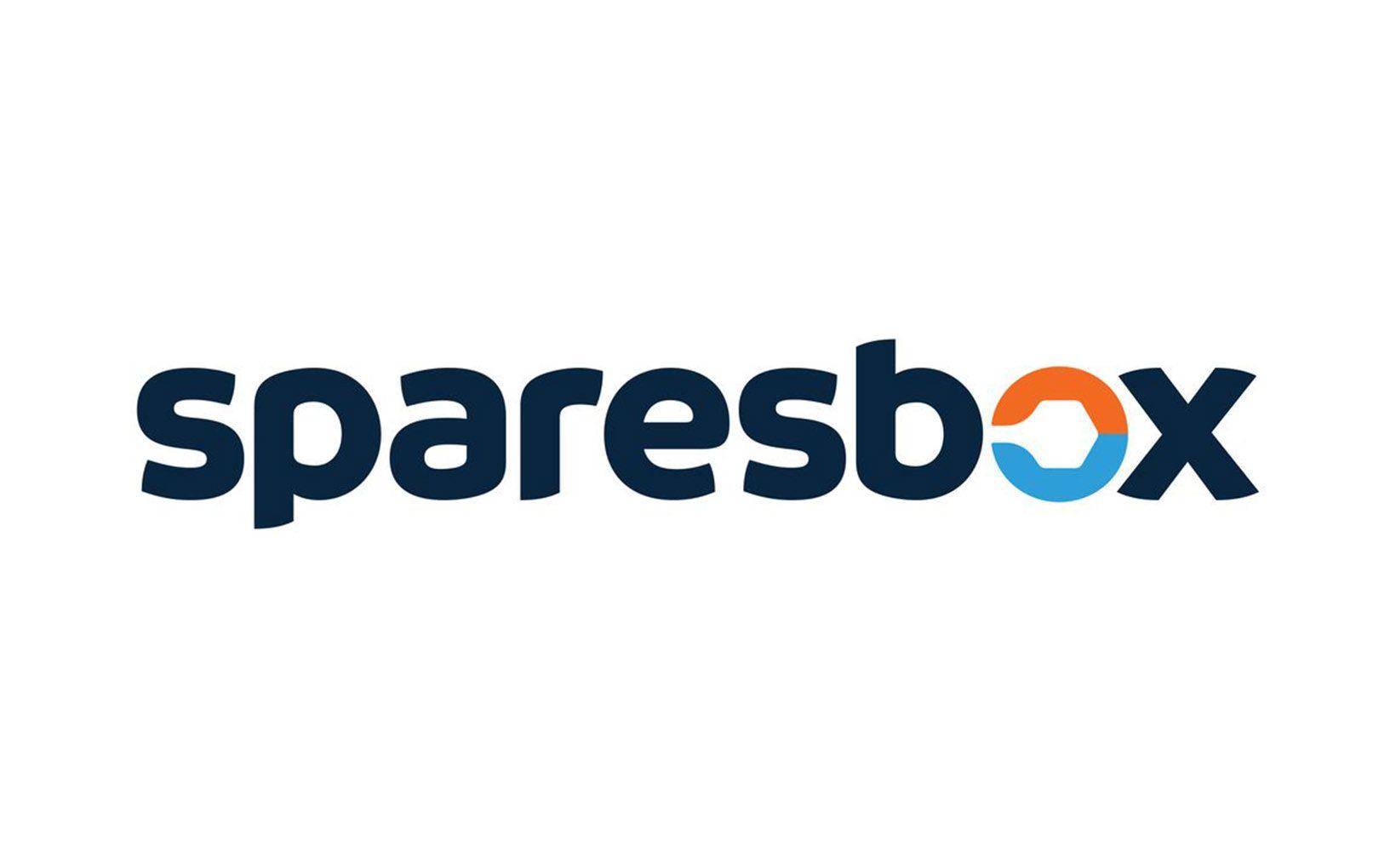 Minimum 10% Off Sparesbox Products Storewide<sup>*</sup>