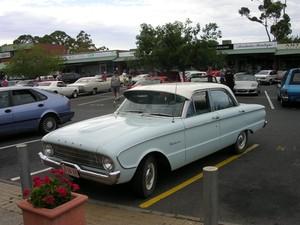 Coffee And Cars Adelaide Sa Shannons Club