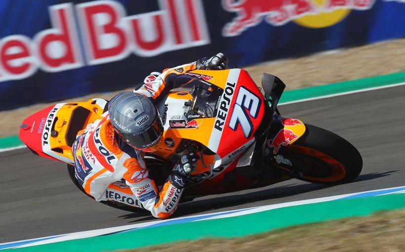 Rider Market 2021 - MotoGP