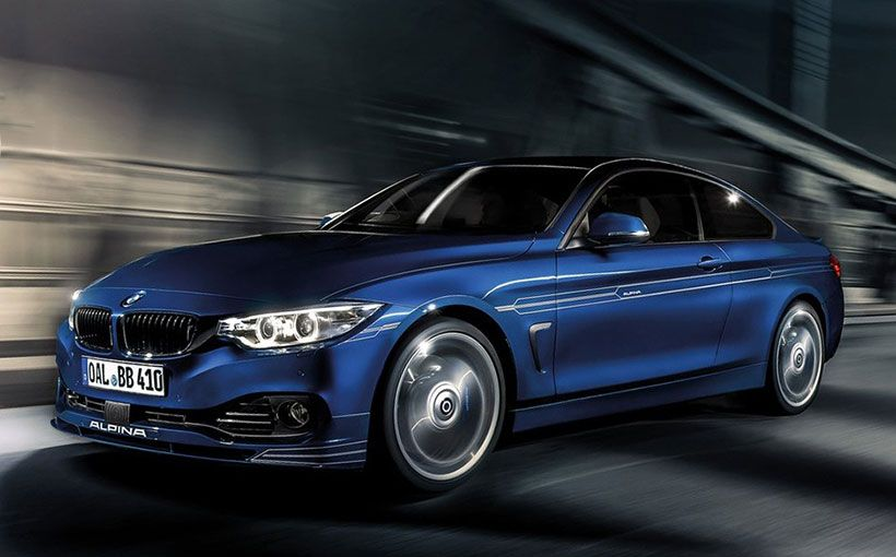Is BMW's exclusive Alpina performance pinnacle a good fit for Australia?