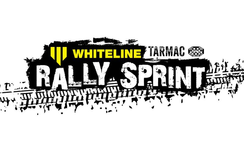 Whiteline Tarmac Rally Sprint 2019/2020 Season Summary