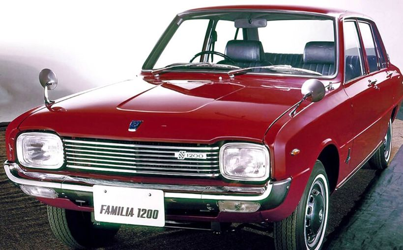 1979-82 Ford XD Falcon: Was Ford Robbed? - Shannons Club