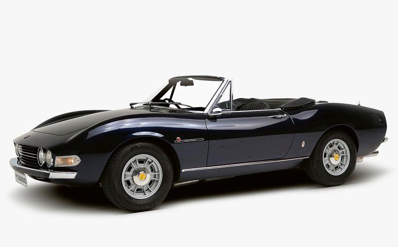 Classy Classics Drive Buoyant Sydney Auction Result
