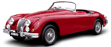 2014 Shannons Sydney Late Spring Classic Auction
