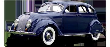 2015 Shannons Melbourne Autumn Classic Auction