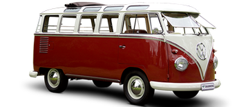 2015 Shannons Melbourne Late Summer Classic Auction