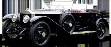 2015 Shannons Melbourne Winter Classic Auction