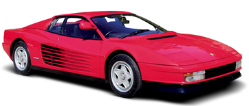 2013 Shannons Sydney Spring Classic Auction
