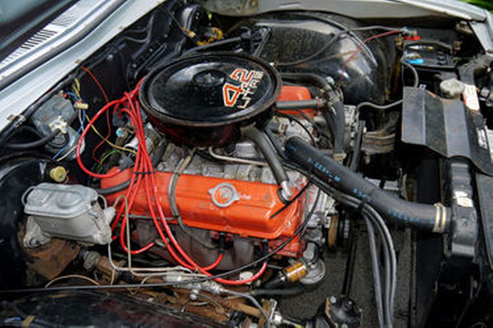 Maxresdefault also B Debbeb B B D E Fd Aeb Ed Af C additionally Envoy Seat Heater further Attachment likewise Holden Hj Monaro Gts Sedan. on engine wiring diagram