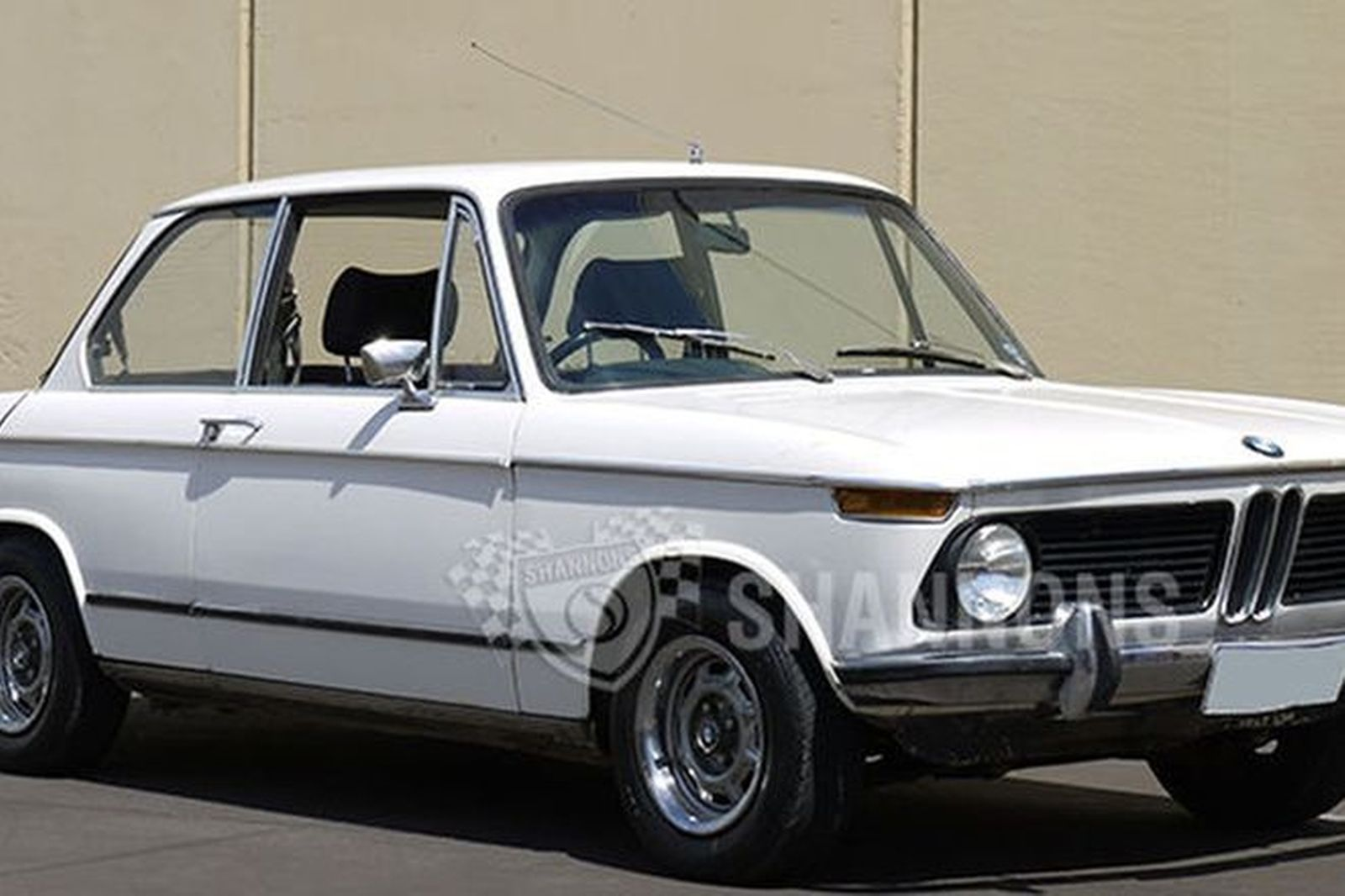 BMW 5 Series 1971 bmw 2002 specs Sold: BMW 2002 Coupe Auctions - Lot 1 - Shannons