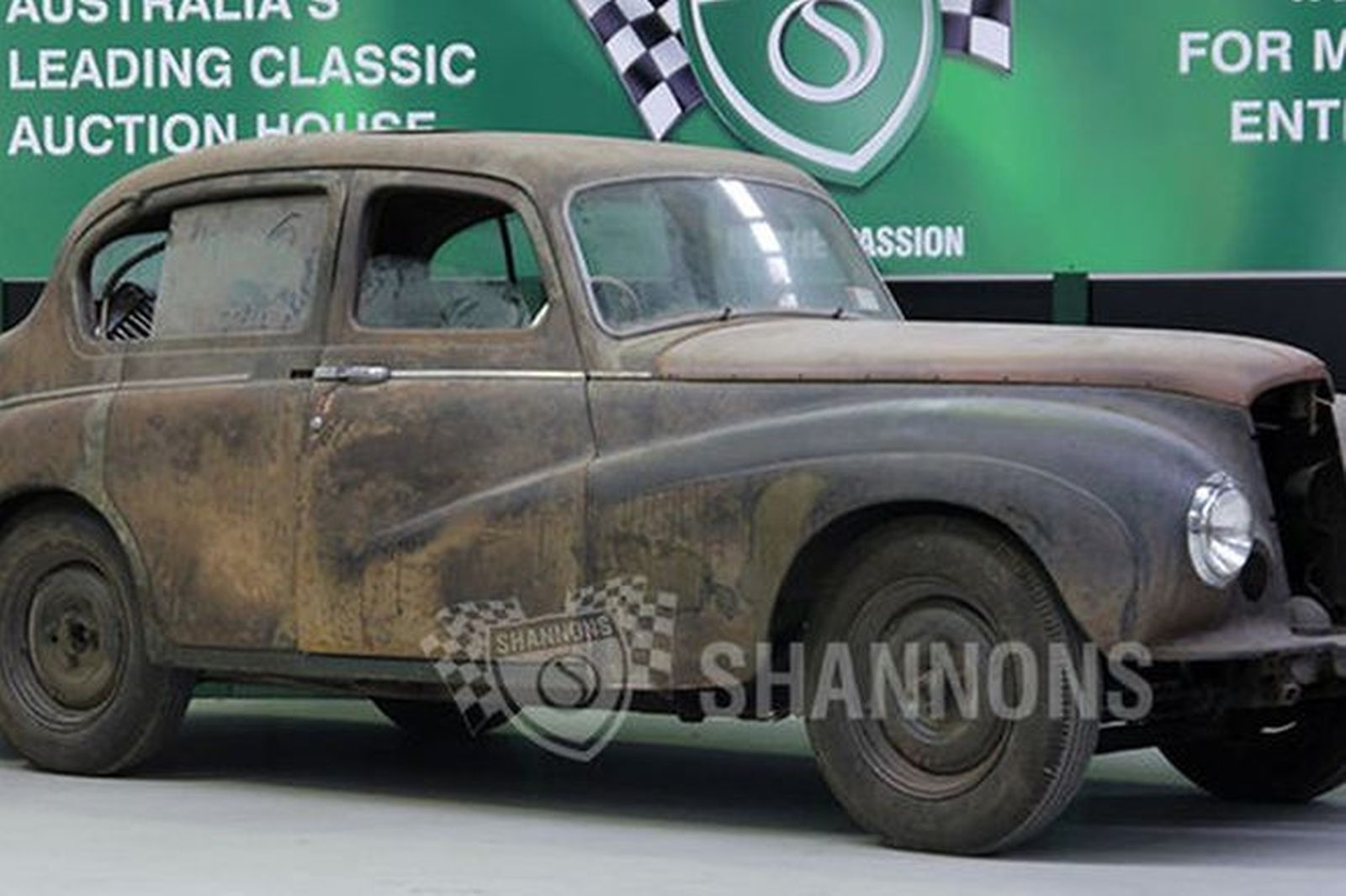 Generous Old Cars For Sale Australia Photos - Classic Cars Ideas ...