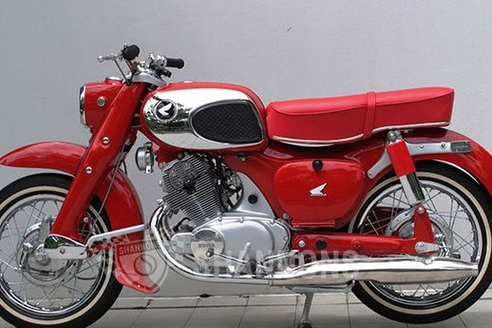 Sold Honda St70 Dax Trail Bike Auctions Lot 1 Shannons 1970 Ct70 Sapphire Blue Similar Vehicle Sales