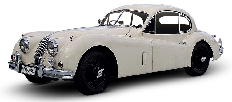 2015 Shannons Sydney Spring Classic Auction