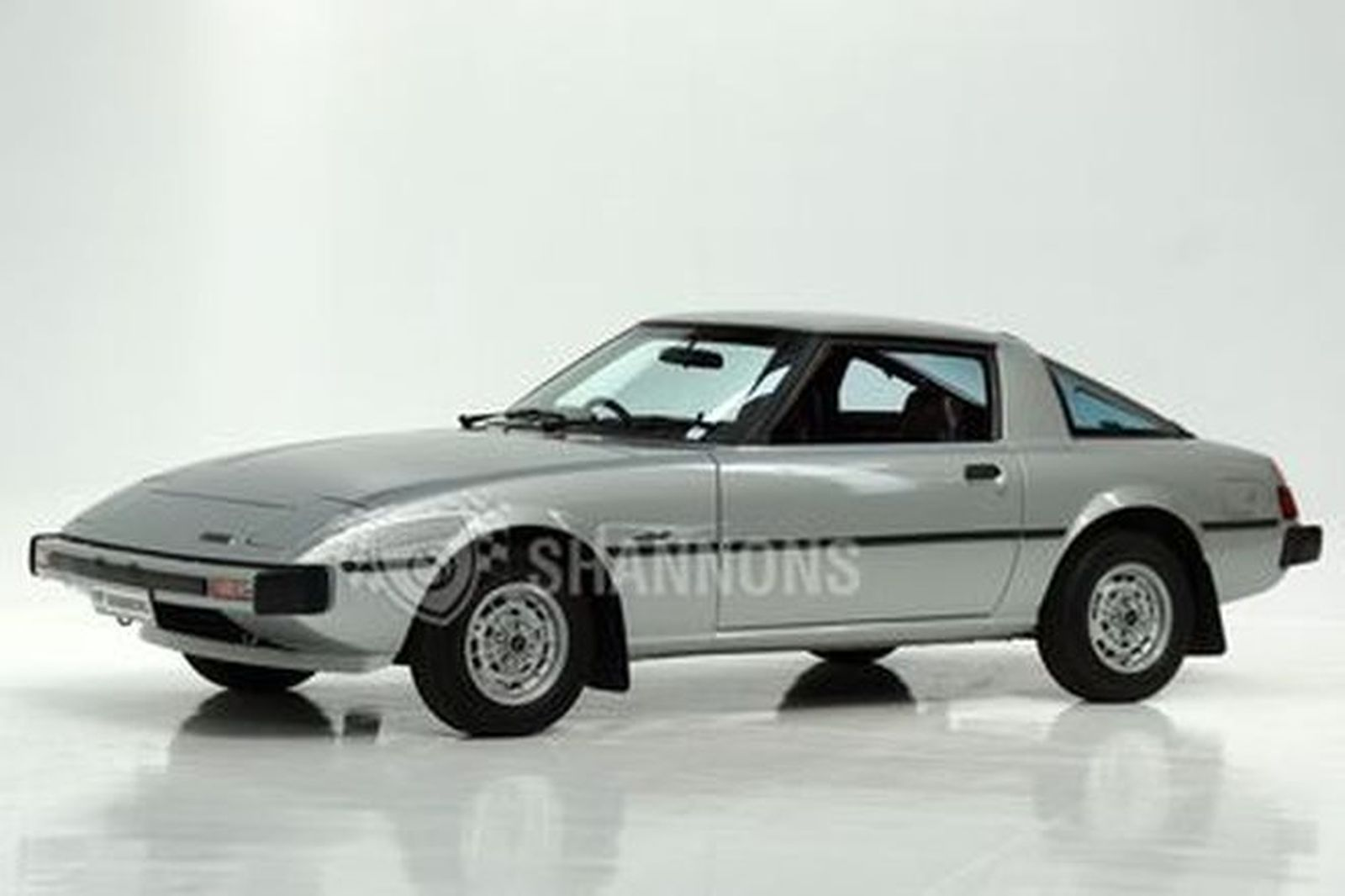 1980-mazda-rx7-series-1-coupe.jpg