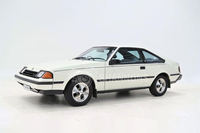 Toyota Celica 2.0 XT Coupe