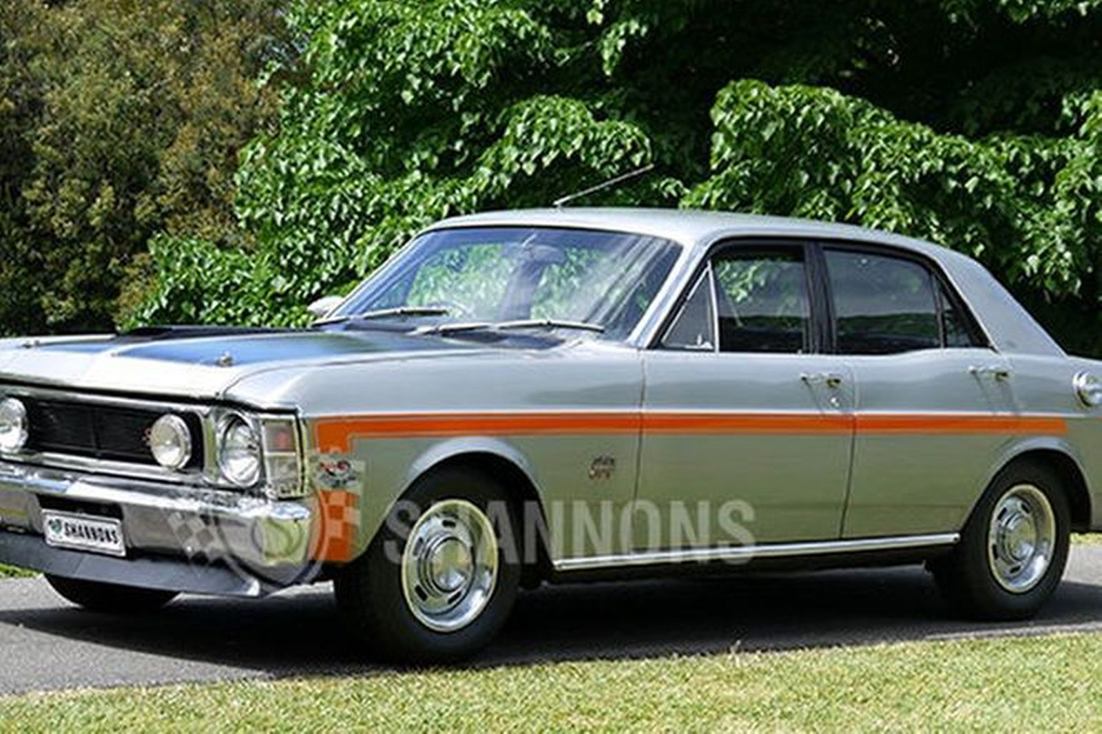 Insurace Car For Sales Auctions