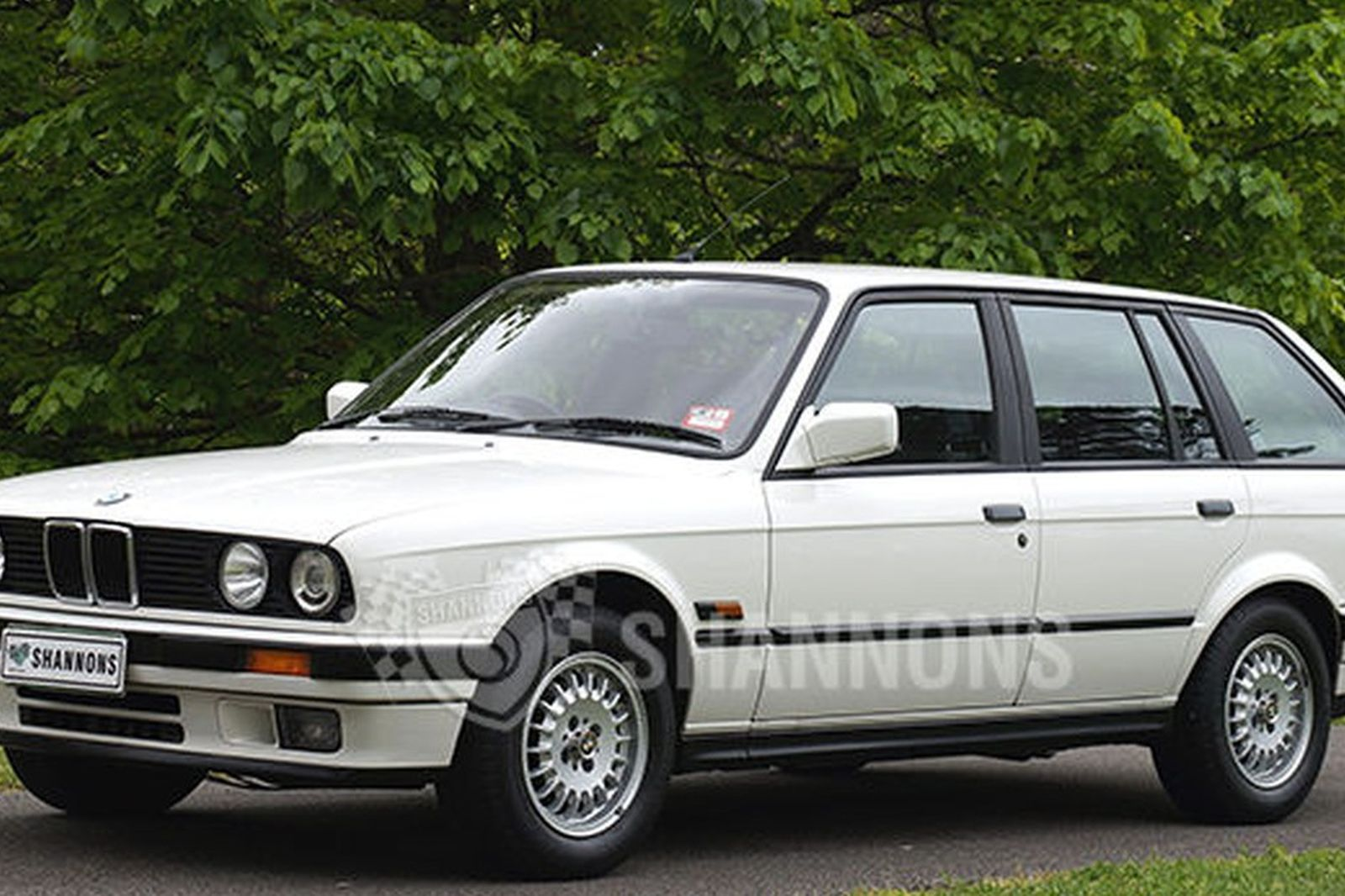 bmw manual wagon for sale