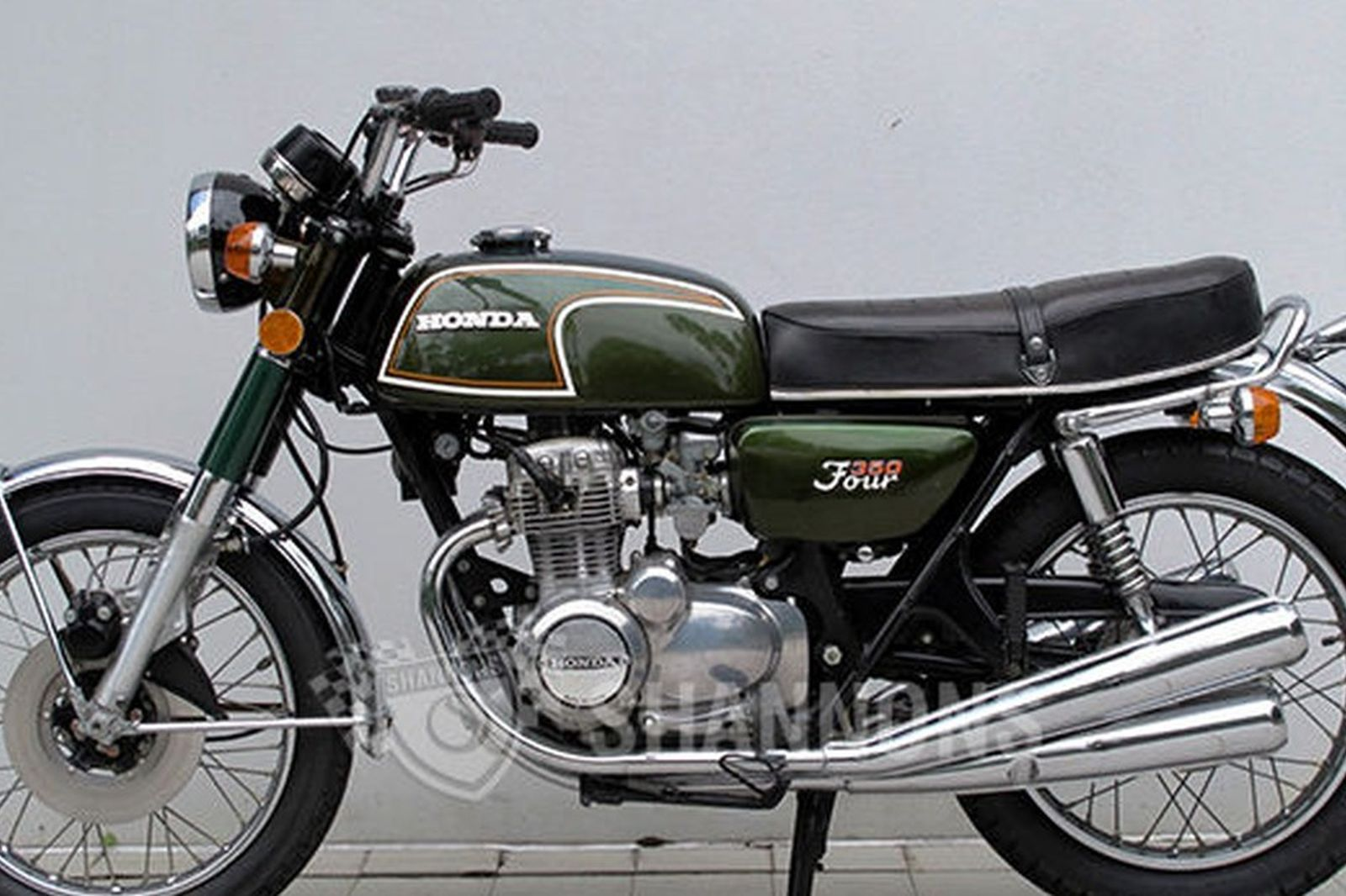 honda cl350 wiring diagram yamaha rz350 wiring diagram