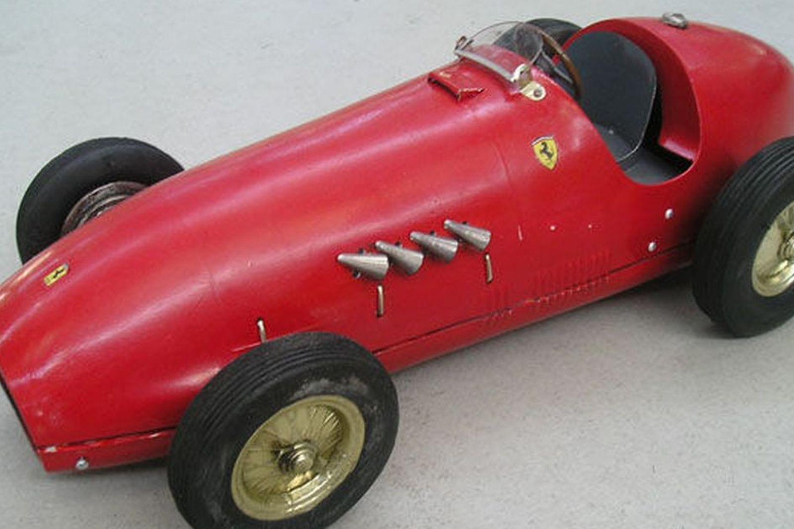 Resultado de imagen de Ferrari formula 1
