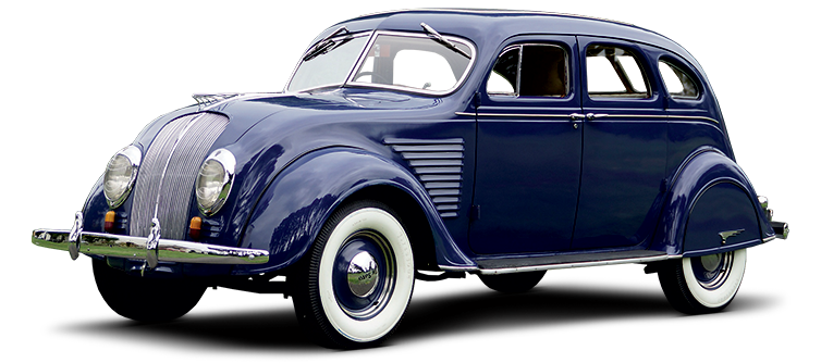2015 Shannons Melbourne Autumn Classic Auction