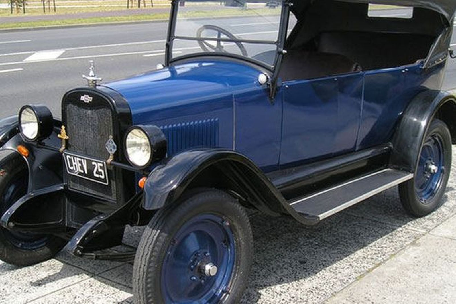 Ford Model A Cars For Sale On Line