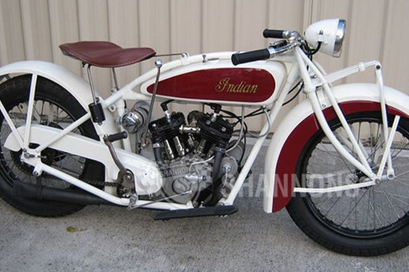 2016 Indian Scout Sixty Cruiser Motorcycle Hd Images - Types cars