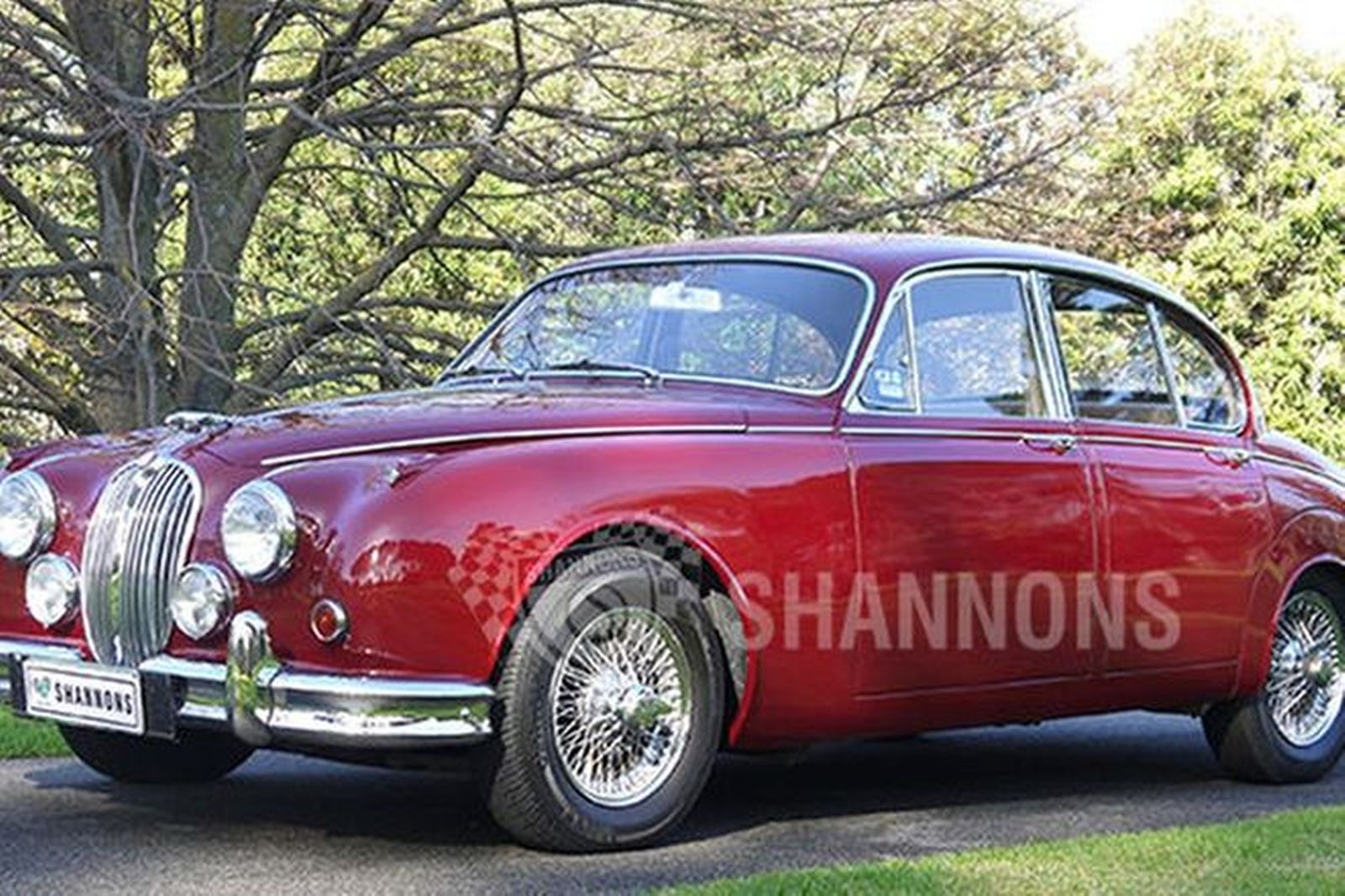 english old jaguar price motor for cars hemmings sale overdrive of white mk classifieds news