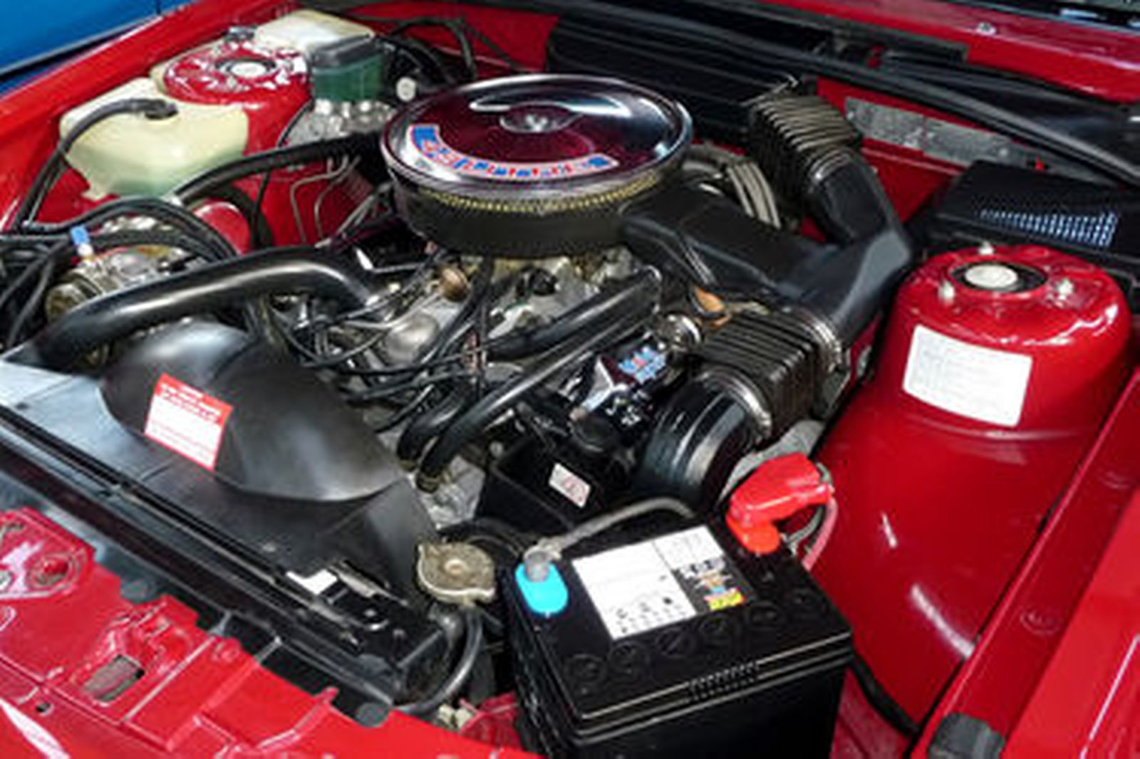 Holden vl commodore group a ss sedan build for Motor vehicle open on saturday