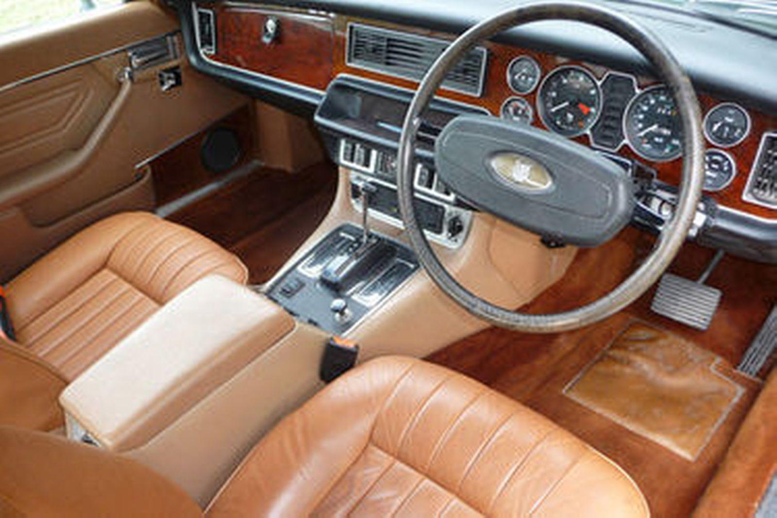 sale side interior jaguar for xjs driverinteriorxjs c xj