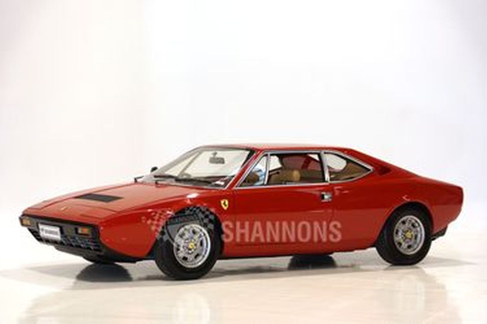 sold ferrari dino 308 gt4 coupe auctions lot 29 shannons. Black Bedroom Furniture Sets. Home Design Ideas