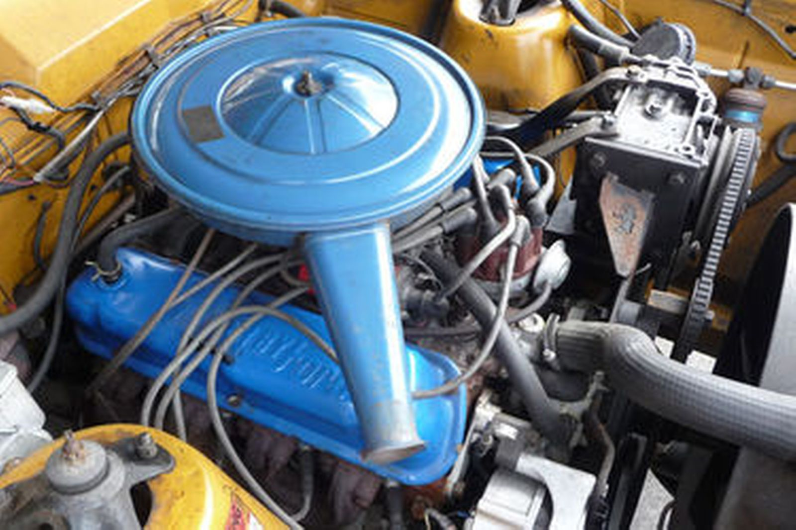 Graphic furthermore Lincoln Ls Engine Big together with Hqdefault together with Pb N moreover D Distributor Cap Original Firing Order Sidekick Distributor Cap. on ford engine firing order