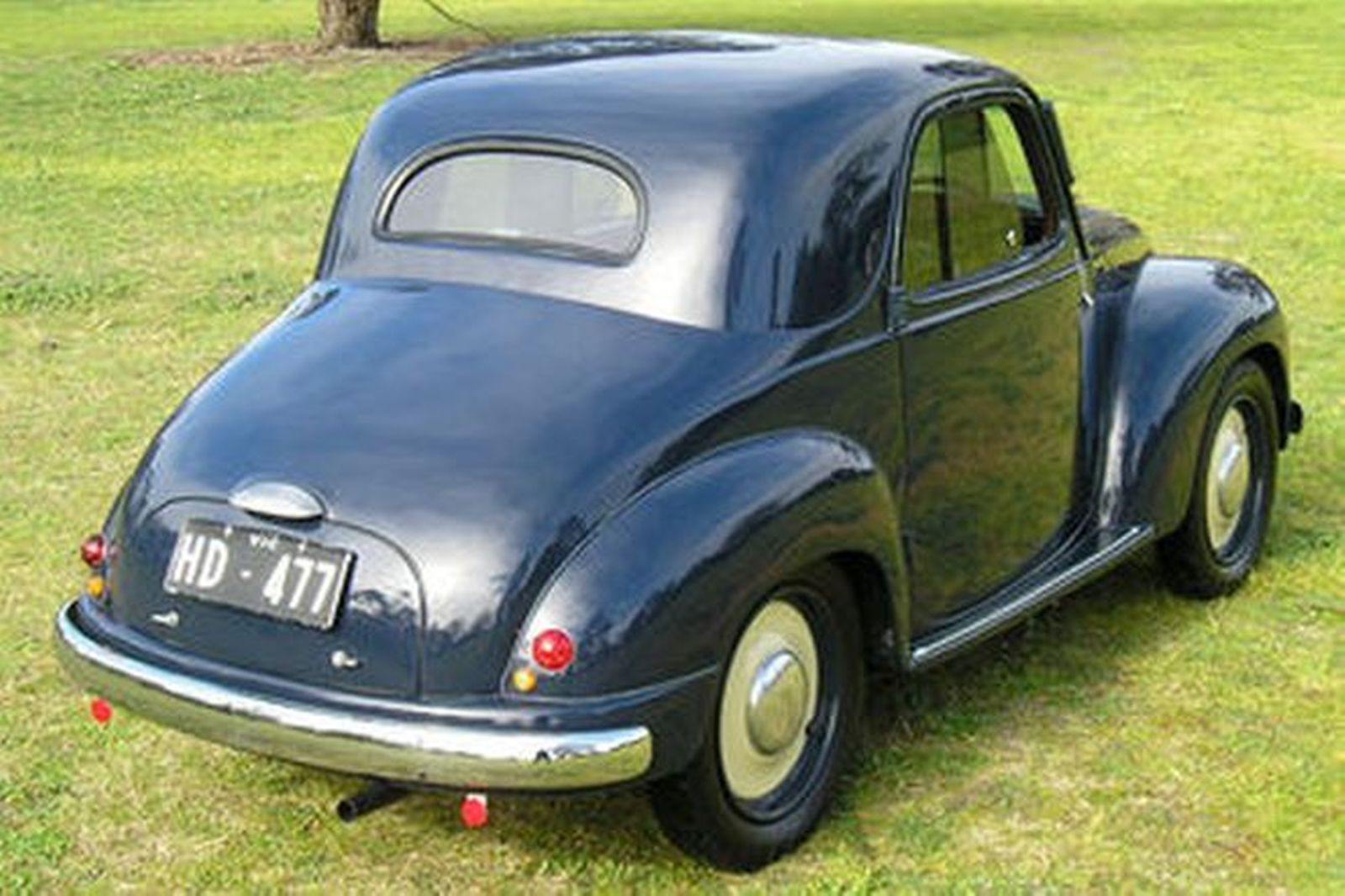 sold fiat 500c 39 topolino 39 coupe auctions lot 6 shannons. Black Bedroom Furniture Sets. Home Design Ideas