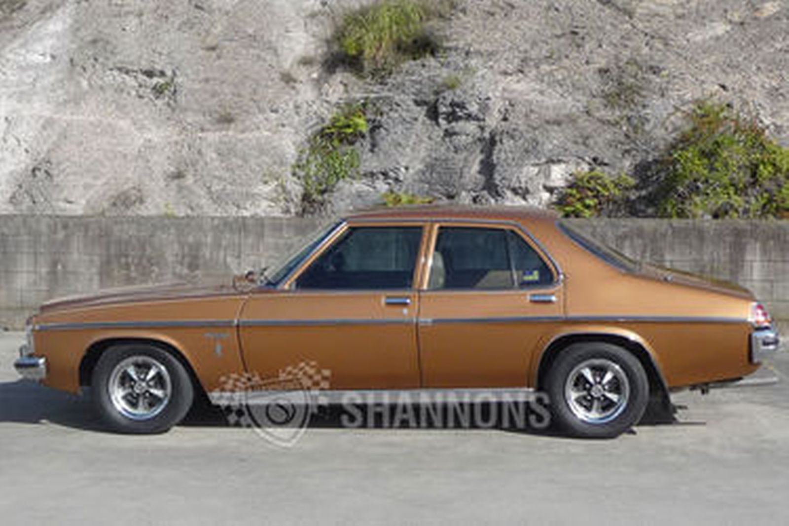 holden hz workshop manual download