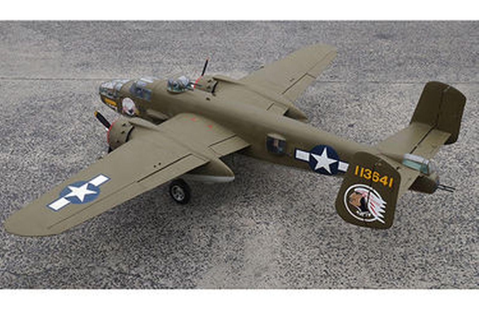 sold  model plane